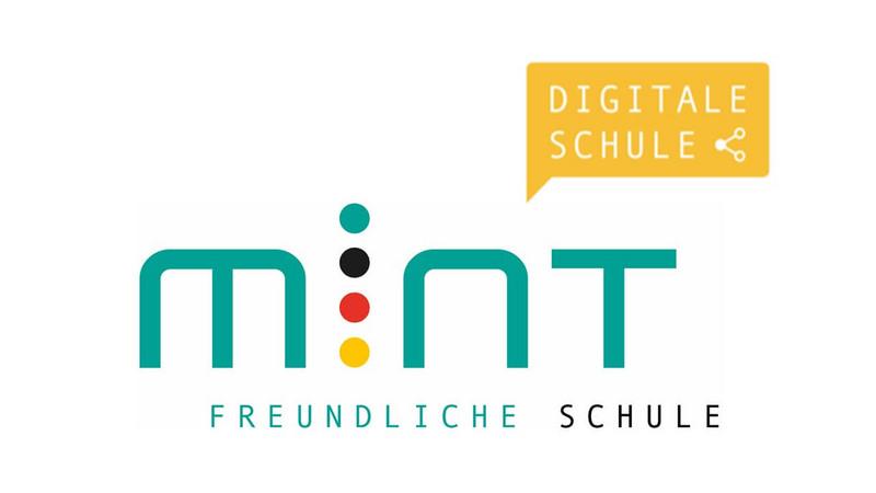 csm_Mint-freundlich-und-digital_01_469ad15ae1